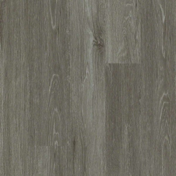 Ceramic Tile Flooring >> Buy All American by Shaw Plank