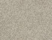 Atlantic Sand