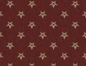 Milliken-Carpet-Allegheny-Americana Red