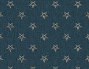Milliken-Carpet-Allegheny-Federal Blue