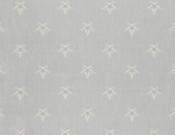Milliken-Carpet-Allegheny-Frost