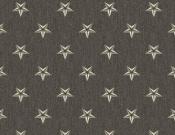Milliken-Carpet-Allegheny-Gunmetal