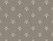 Milliken-Carpet-Allegheny-Hearthstone