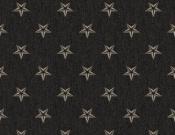 Milliken-Carpet-Allegheny-Nightshadow