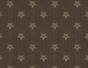 Milliken-Carpet-Allegheny-Oak Barrel
