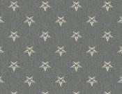 Milliken-Carpet-Allegheny-Patriot Gray