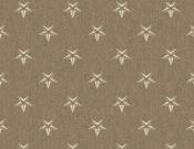 Milliken-Carpet-Allegheny-Wheatfield