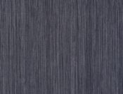 Prestige- Carpet- Allegiance- Marino