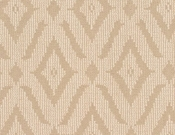 Helios-Carpet-Allenwood-Park-Cashmere