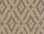 Helios-Carpet-Allenwood-Park-Haven
