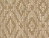Helios-Carpet-Allenwood-Park-Manuscript