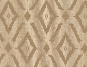 Helios-Carpet-Allenwood-Park-Oakridge