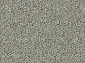 Allure_Sandstone