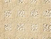 Shaw-Carpet-Queen-Alluring-Disposition-Golden Rule