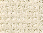 Shaw-Carpet-Queen-Alluring-Disposition-Ivory Paper
