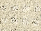 Shaw-Carpet-Queen-Alluring-Disposition-Treasure