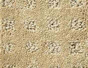 Shaw-Carpet-Queen-Alluring-Disposition-Warmth