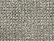 Masland-Carpet-Alpha-Delta