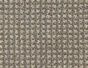 Masland-Carpet-Alpha-Grey Matter