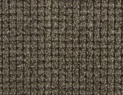 Masland-Carpet-Alpha-Impulse