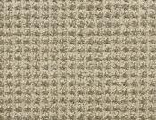 Masland-Carpet-Alpha-Rhythm