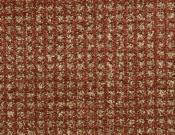 Masland-Carpet-Alpha-Theta