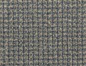 Masland-Carpet-Alpha-Waves