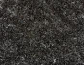Cavan-Carpets-Alpine-Army & Silver