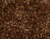 Cavan-Carpets-Alpine-Beige & Brown