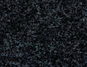 Cavan-Carpets-Alpine-Black & Grey