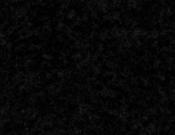 Cavan-Carpets-Alpine-Black
