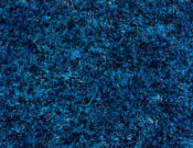 Cavan-Carpets-Alpine-Blue