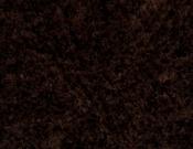 Cavan-Carpets-Alpine-Chocolate
