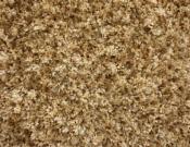 Cavan-Carpets-Alpine-Gold