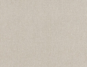 Milliken-Carpet-Hardanger-Alpine-Rib-Wheat
