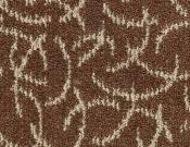 Masland-Carpet-Altair-Asteroid