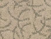 Masland-Carpet-Altair-Astronomic