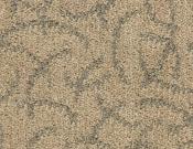 Masland-Carpet-Altair-Celestial