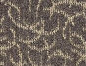 Masland-Carpet-Altair-Constellation