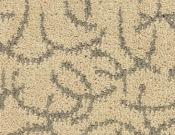 Masland-Carpet-Altair-Lunar