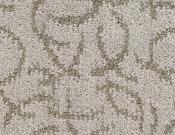 Masland-Carpet-Altair-Millennium