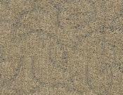 Masland-Carpet-Altair-Planet