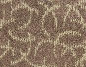 Masland-Carpet-Altair-Solar System