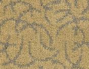 Masland-Carpet-Altair-Supernova