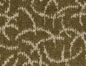 Masland-Carpet-Altair-Terrestrial