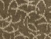 Masland-Carpet-Altair-Universe
