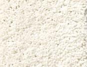 Shaw-Carpet-Queen-Always-Ready-I-Crisps Linen