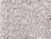 Shaw-Carpet-Queen-Always-Ready-I-Crystal Haze
