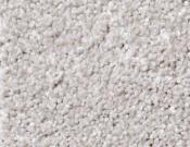 Shaw-Carpet-Queen-Always-Ready-I-Realist