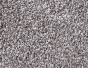 Shaw-Carpet- Always- Ready- II- Washed Gray